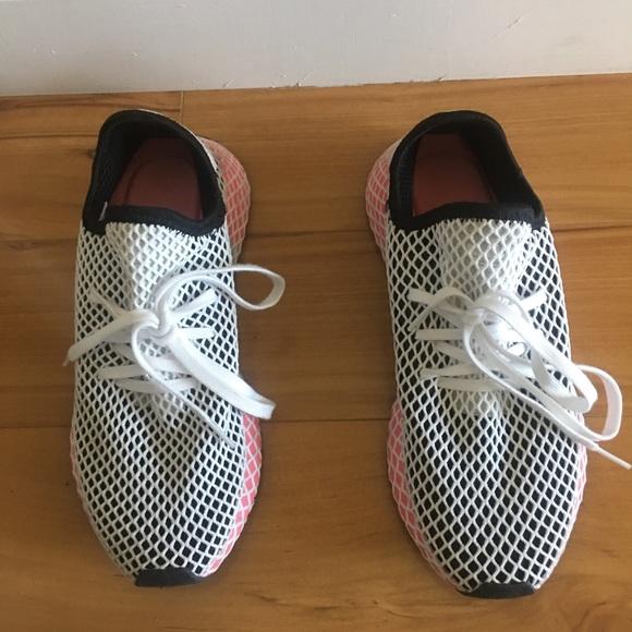 adidas schuhe originale deerupt turnschuhe poshmark